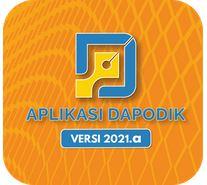 Rilis Pembaruan Aplikasi Dapodik Versi 2021.a